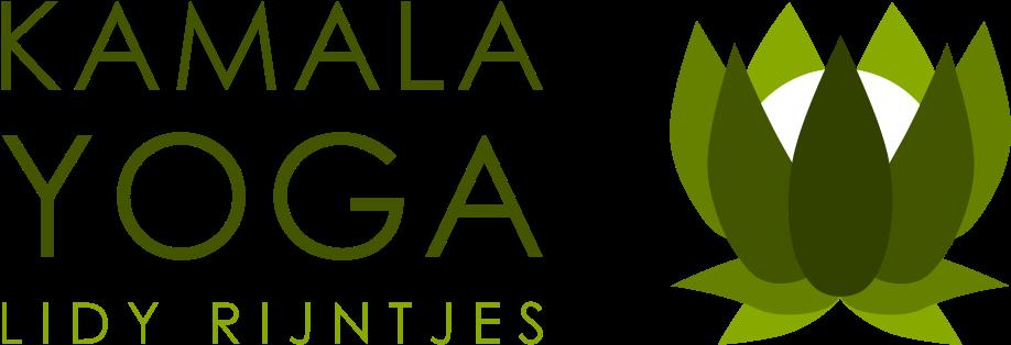 cropped-kamala-yoga-lidy-rijntjes-website-logo.png