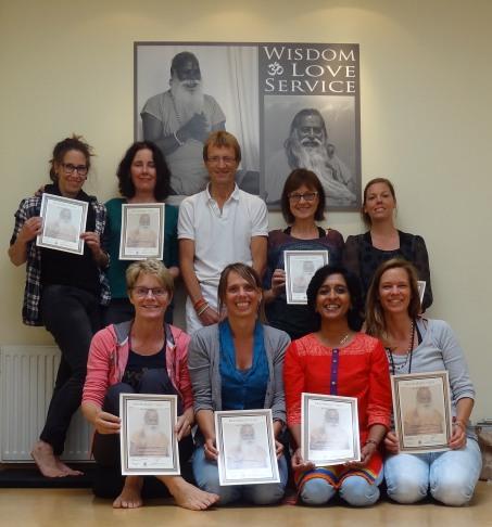 Yogaschool-cropped