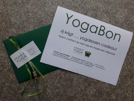 yogabon met website