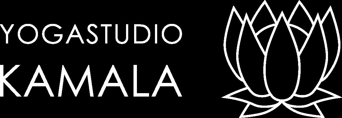 Yogastudio Kamala